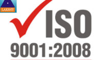 Sterling International Consulting FZE starts ISO 9001 Consulting Project with ROK Protective Systems Inc in Houston.