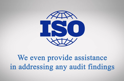 Lakshy largest iso ts 16949 2009 certificate consultants in india iatf 16949 video fandeluxe Gallery