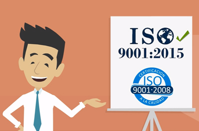 Iso Standard Videos Iso 9001 Qms Iso 14001 Ems Videos